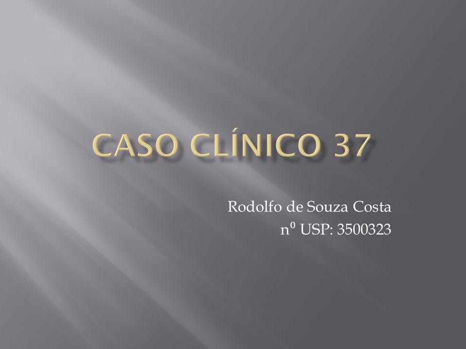 Rodolfo de Souza Costa n⁰ USP: 3500323