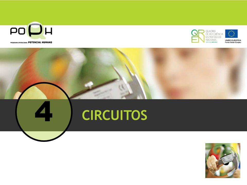 4 CIRCUITOS