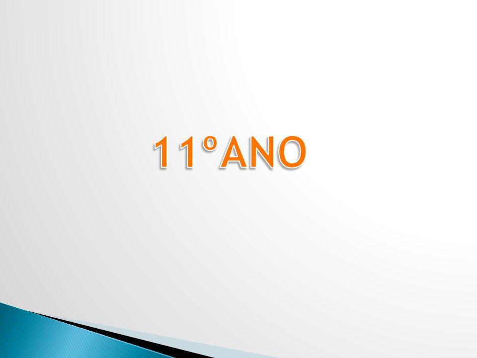 11ºANO