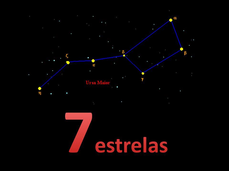 7estrelas