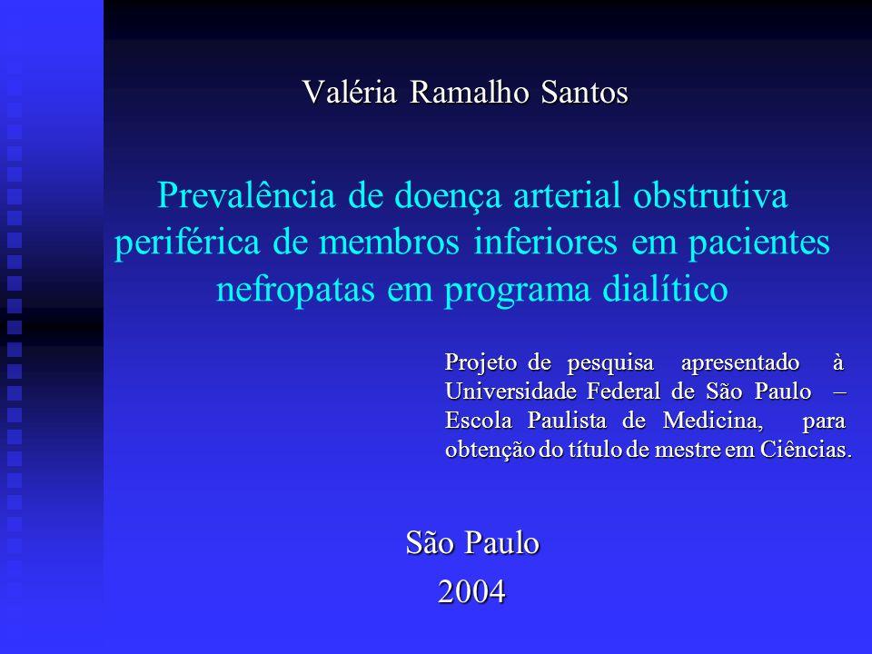 Valéria Ramalho Santos