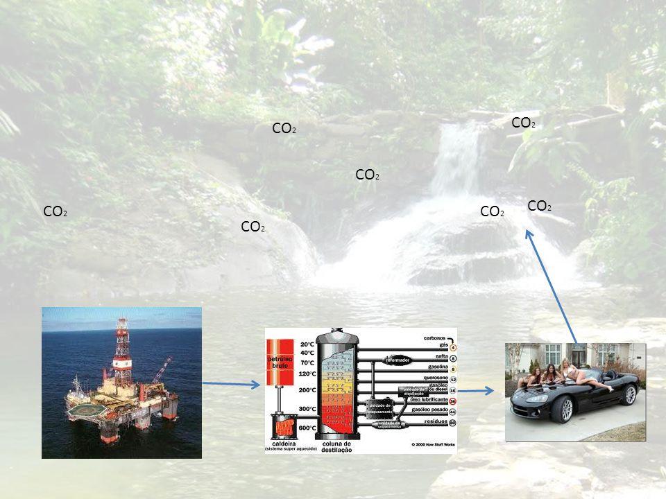 CO2 CO2 CO2 CO2 CO2 CO2 CO2