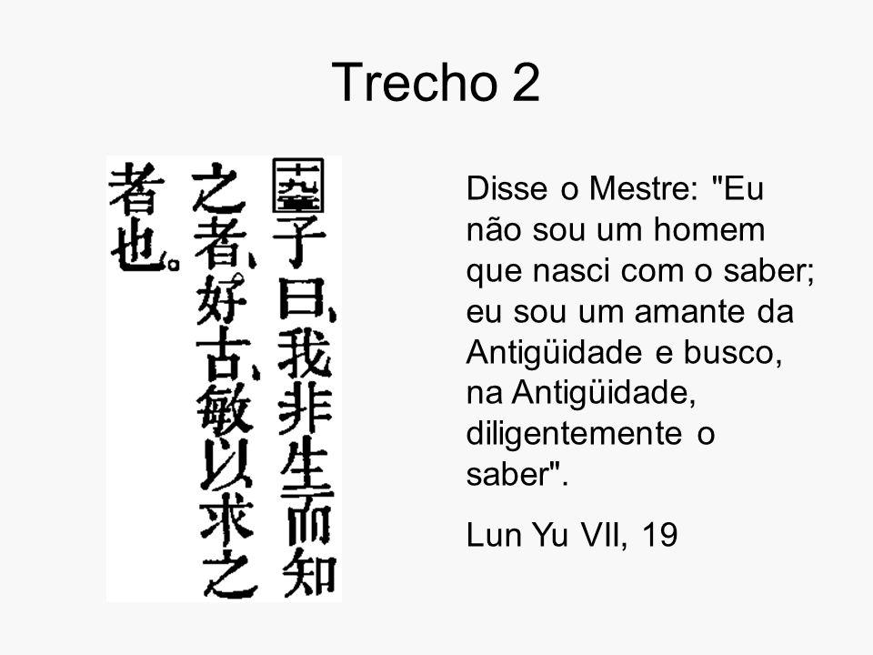 Trecho 2