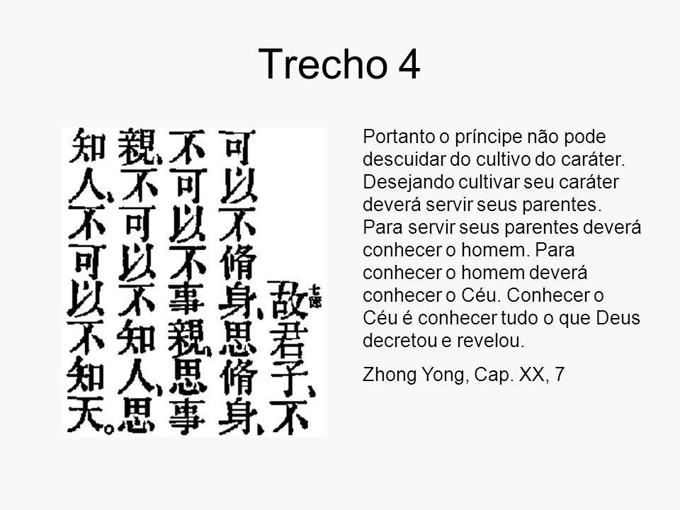 Trecho 4