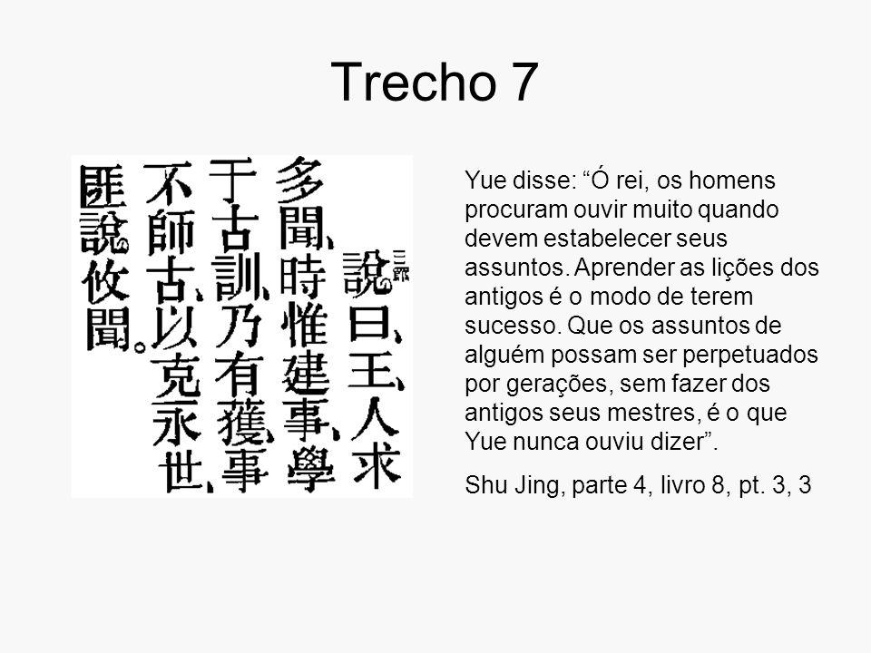 Trecho 7