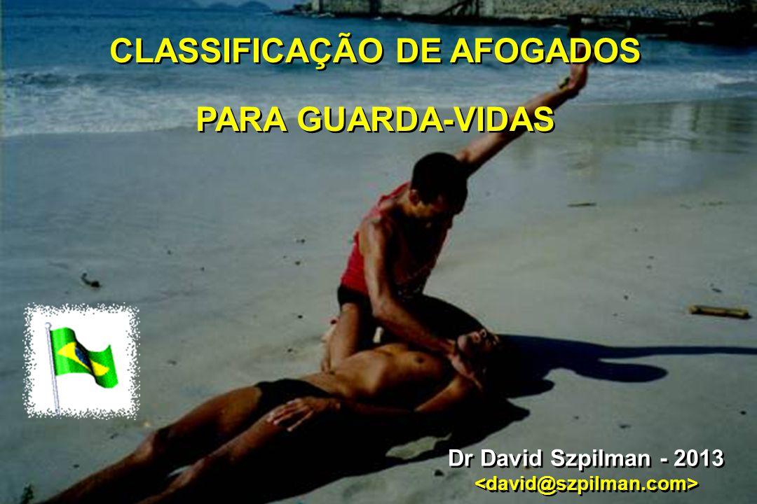 CLASSIFICAÇÃO DE AFOGADOS <david@szpilman.com>