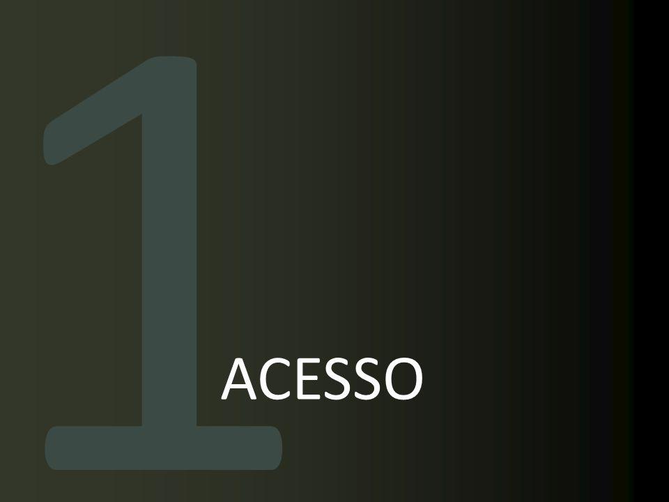 1 ACESSO