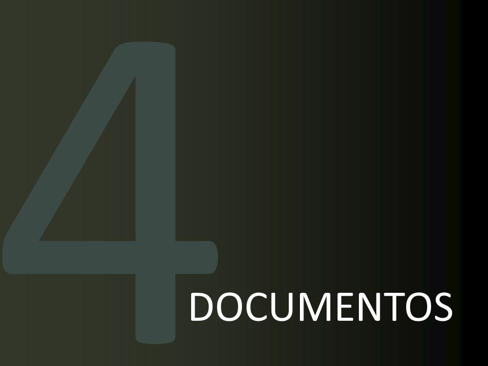 4 DOCUMENTOS