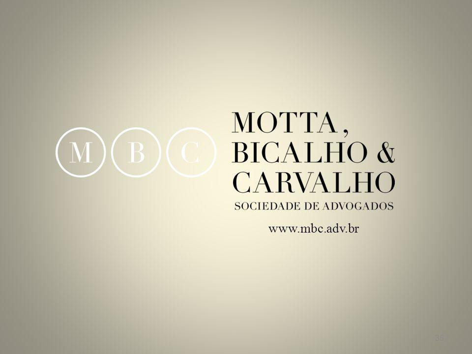 www.mbc.adv.br