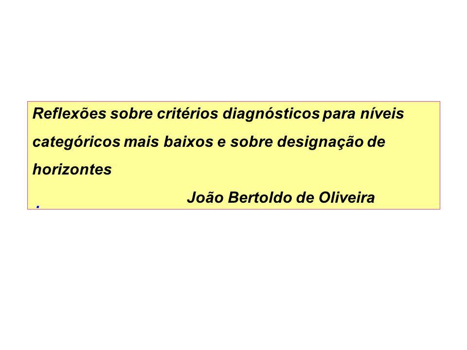 João Bertoldo de Oliveira