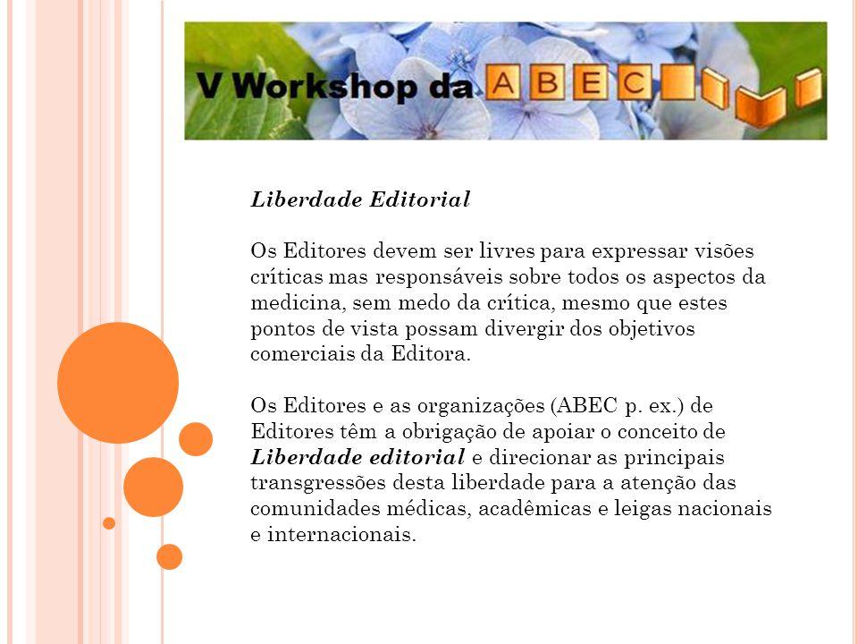 Liberdade Editorial