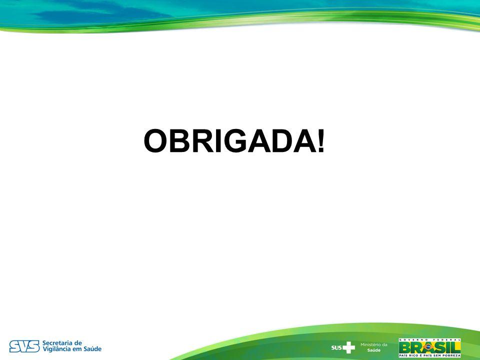 OBRIGADA! 28