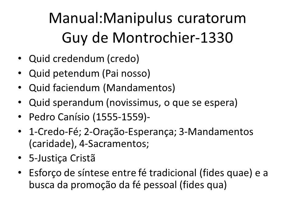 Manual:Manipulus curatorum Guy de Montrochier-1330