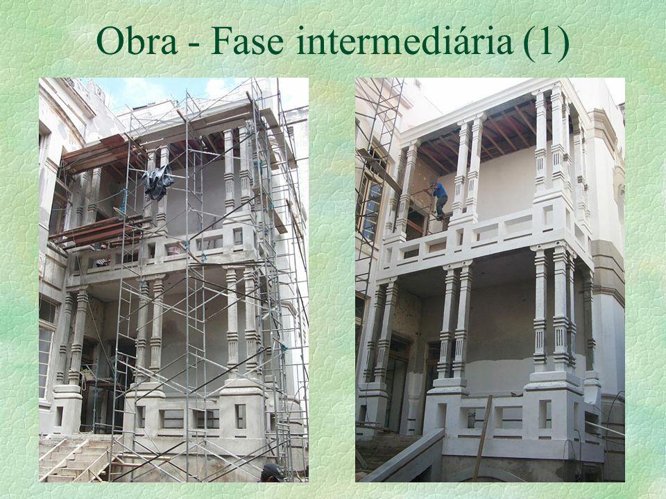 Obra - Fase intermediária (1)