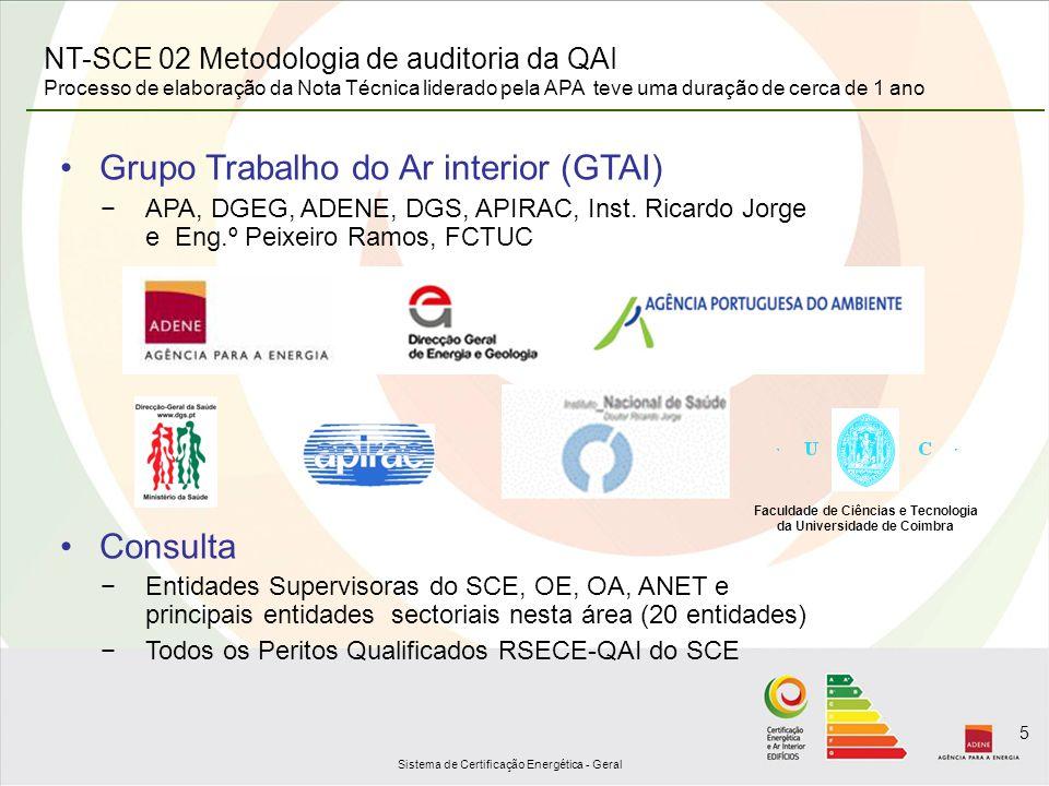 Faculdade de Ciências e Tecnologia da Universidade de Coimbra