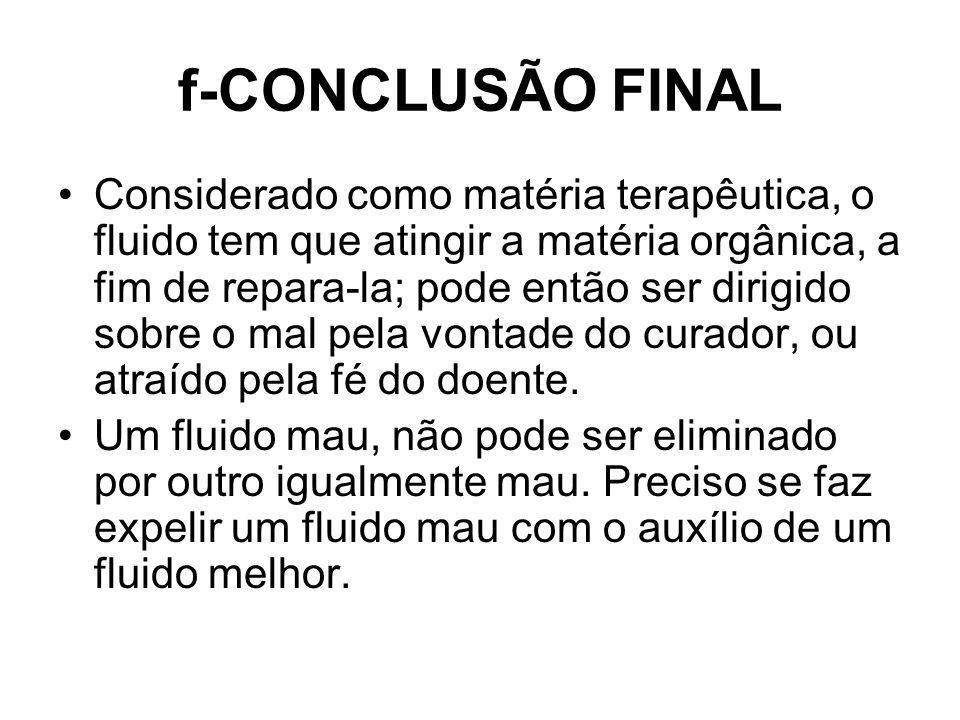 f-CONCLUSÃO FINAL