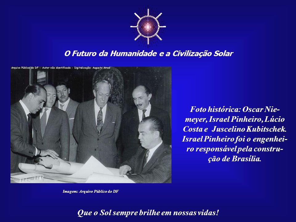 ☼ Foto histórica: Oscar Nie-