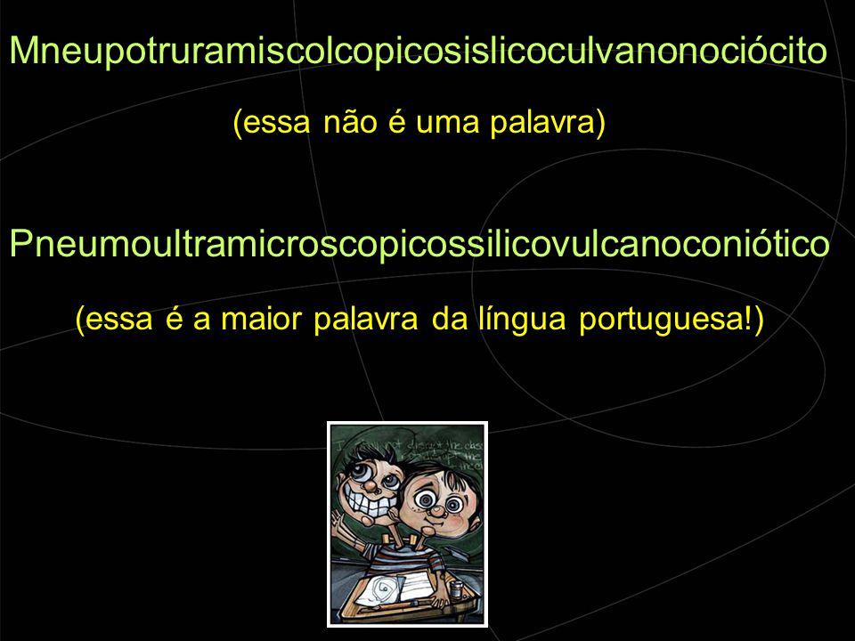 Mneupotruramiscolcopicosislicoculvanonociócito