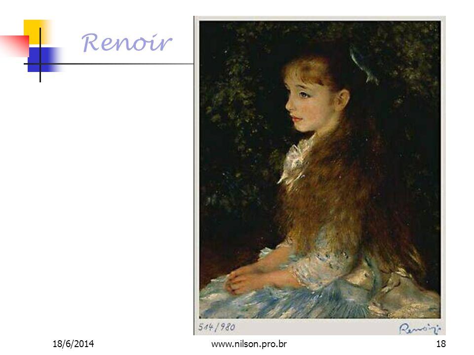 Renoir 02/04/2017 www.nilson.pro.br