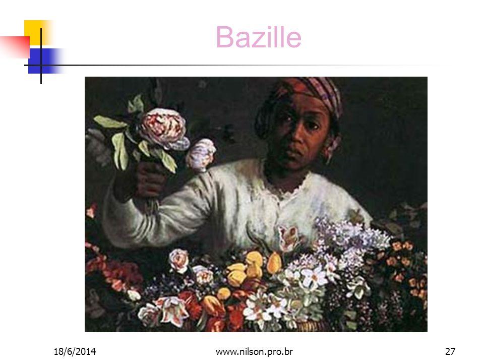Bazille 02/04/2017 www.nilson.pro.br