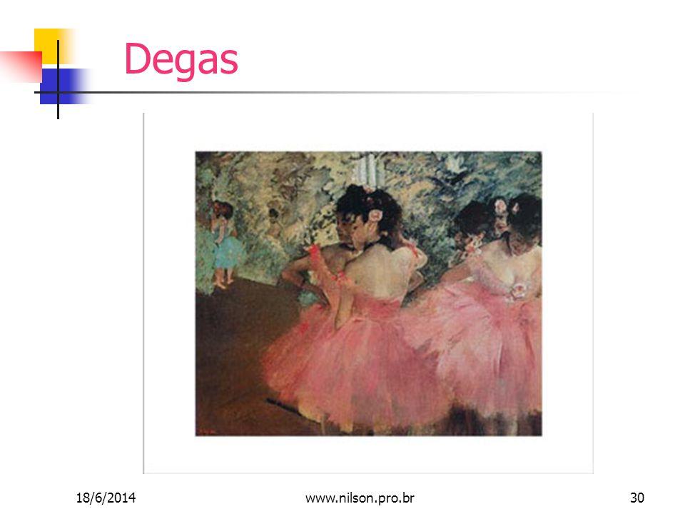 Degas 02/04/2017 www.nilson.pro.br