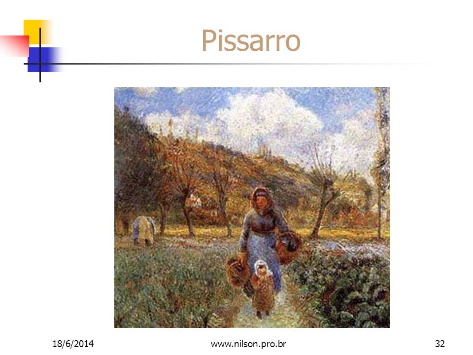 Pissarro 02/04/2017 www.nilson.pro.br
