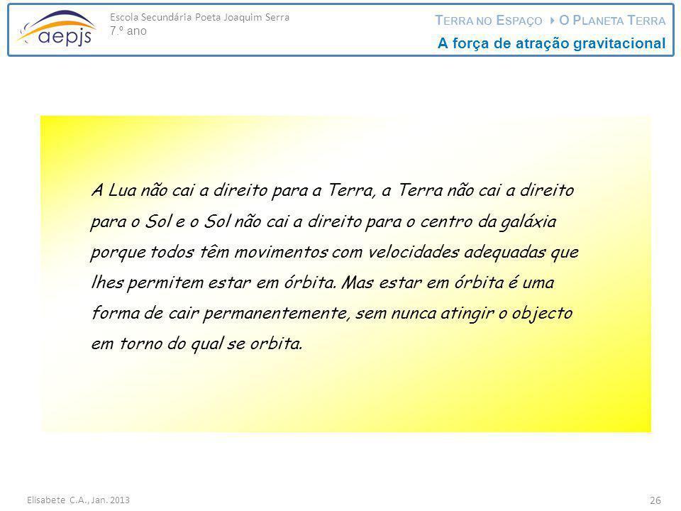 Escola Secundária Poeta Joaquim Serra