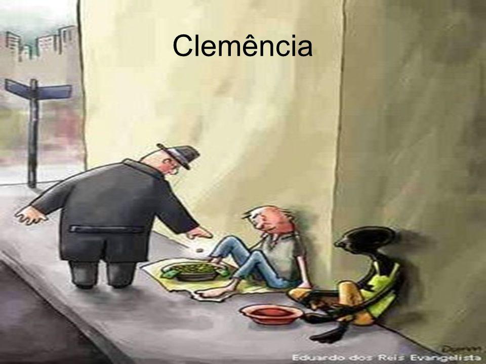 Clemência
