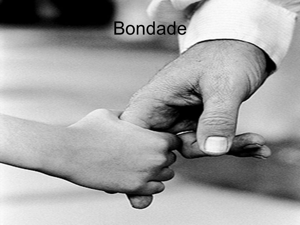 Bondade