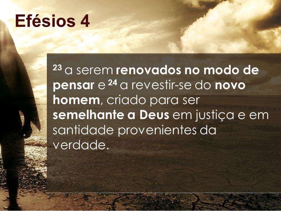 Efésios 4