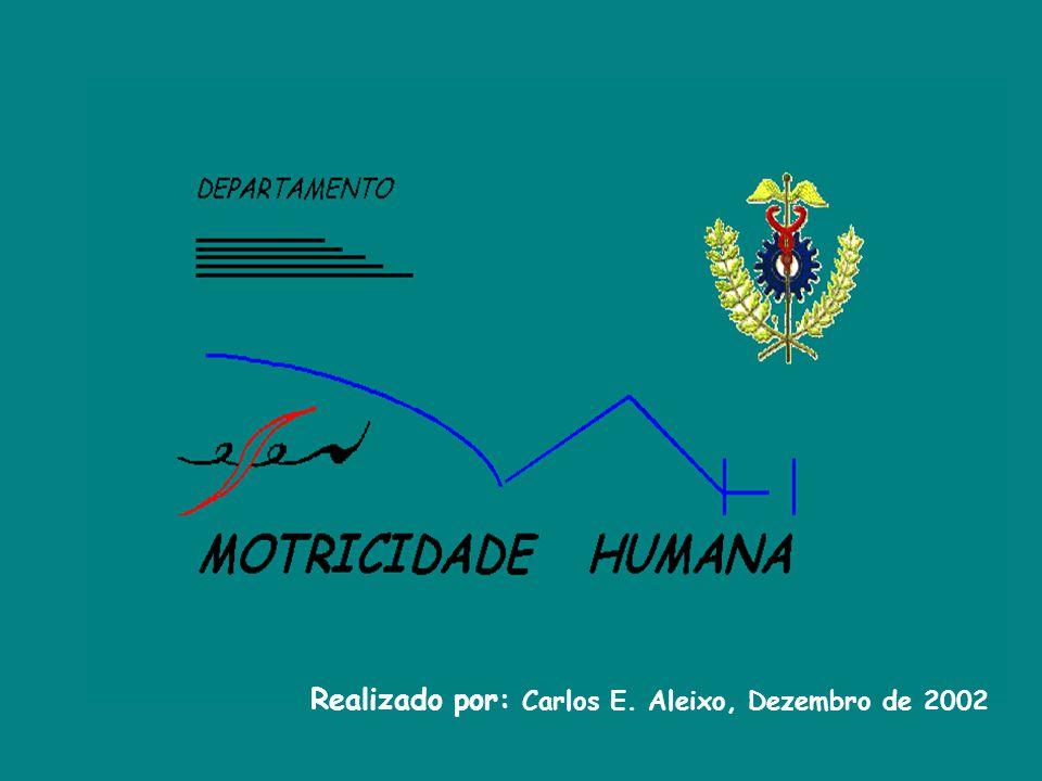 Realizado por: Carlos E. Aleixo, Dezembro de 2002