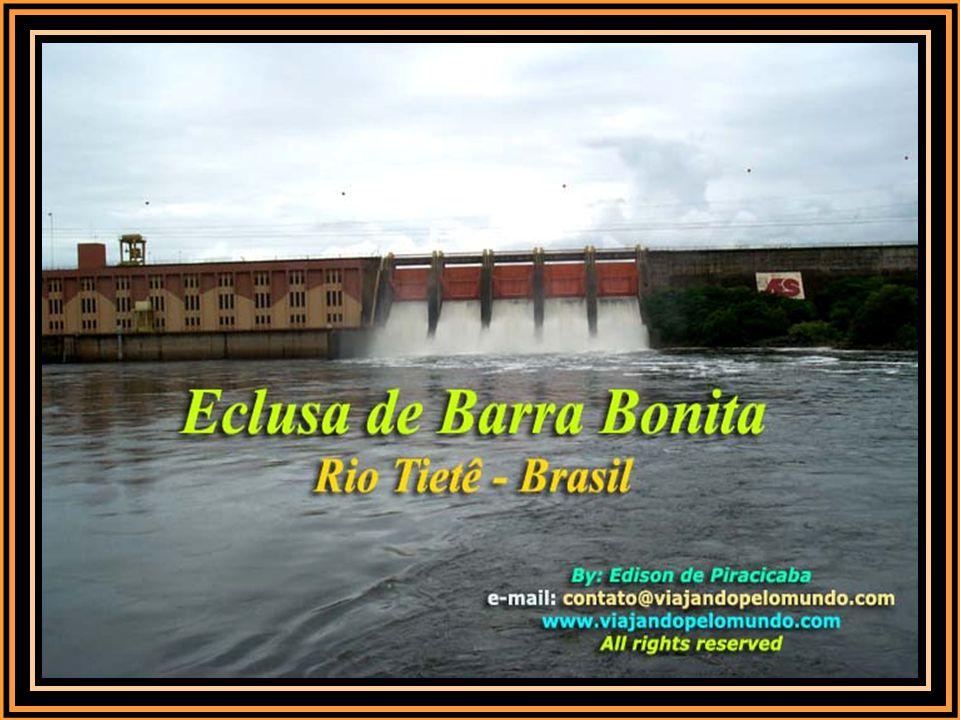P0005224 - BARRA BONITA - ECLUSA - 700 - CAPA INICIAL COM LEGENDA