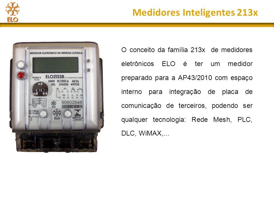 Medidores Inteligentes 213x