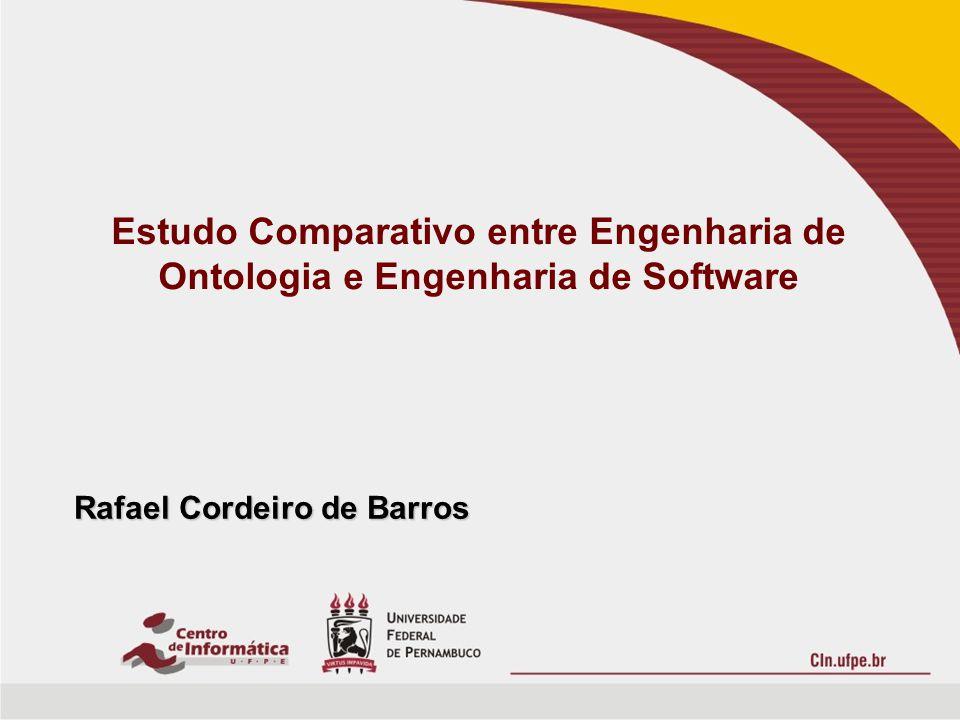 Rafael Cordeiro de Barros