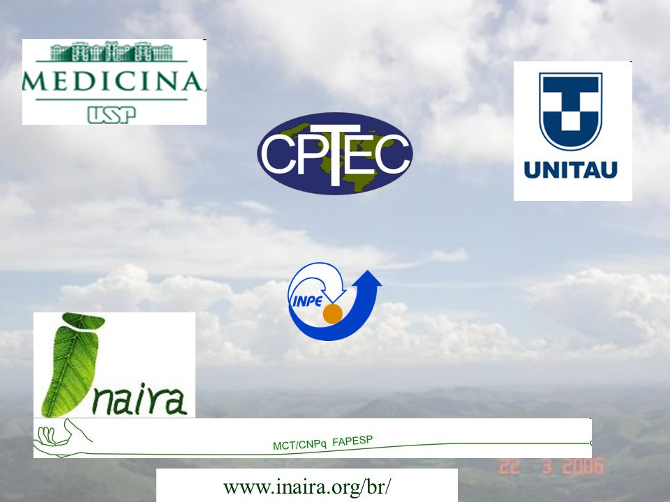 www.inaira.org/br/