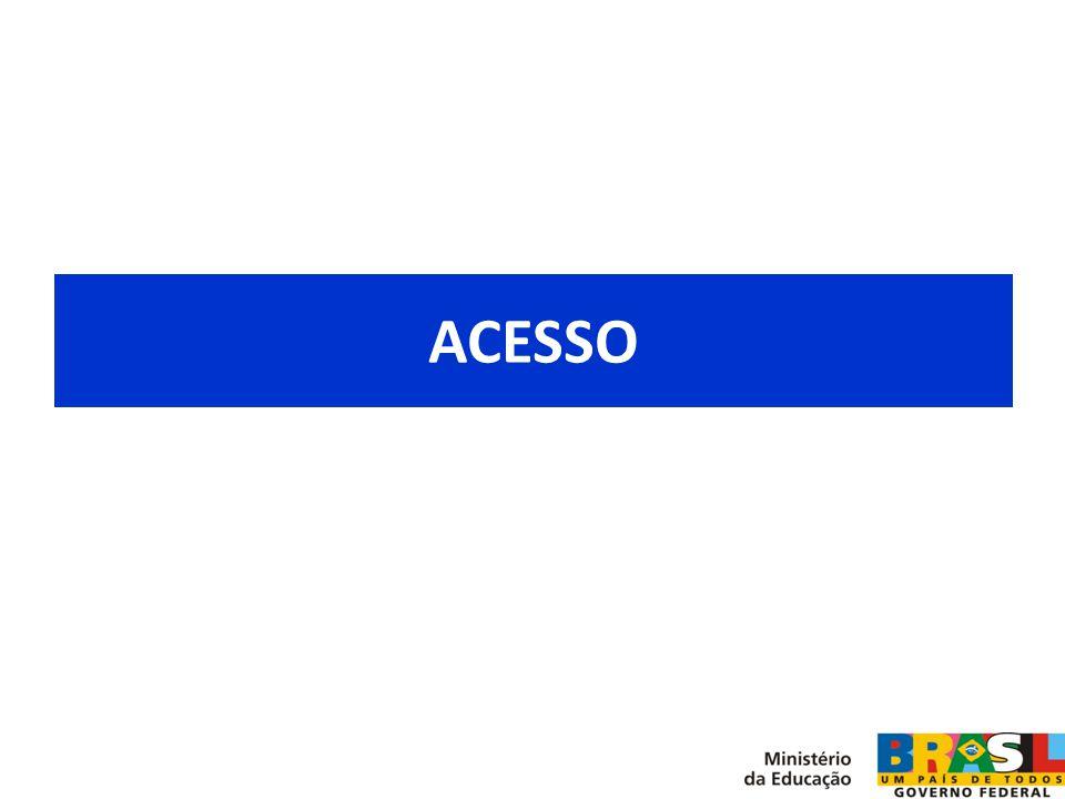 ACESSO