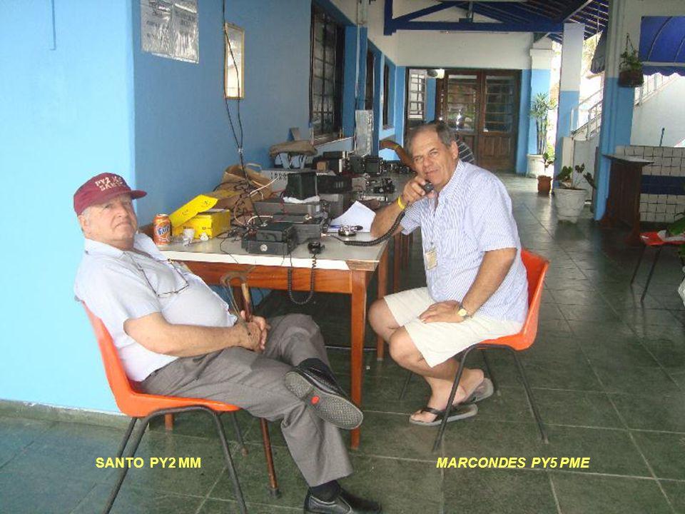 SANTO PY2 MM MARCONDES PY5 PME