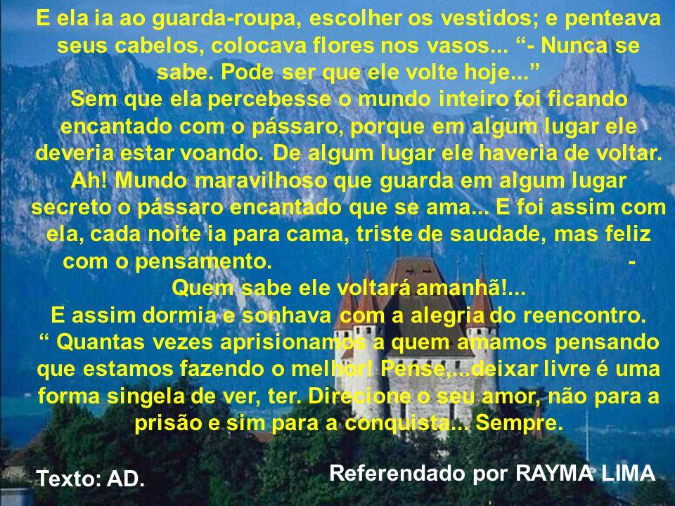 Referendado por RAYMA LIMA