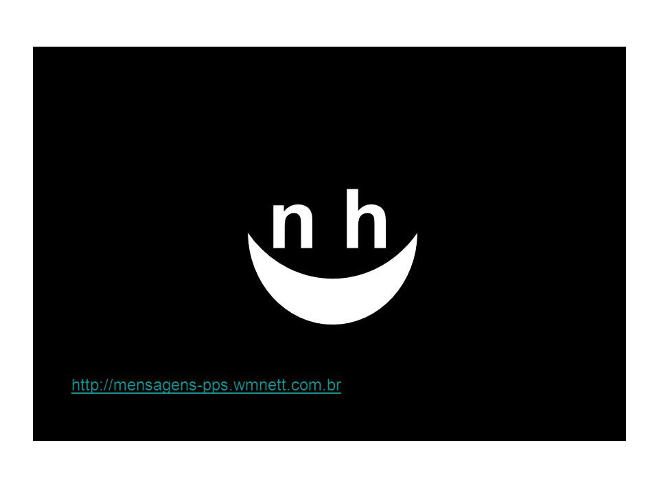 n h http://mensagens-pps.wmnett.com.br