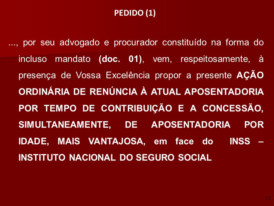 PEDIDO (1) 