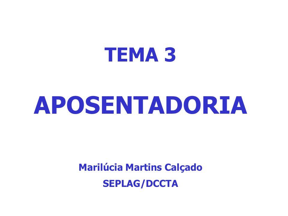Marilúcia Martins Calçado