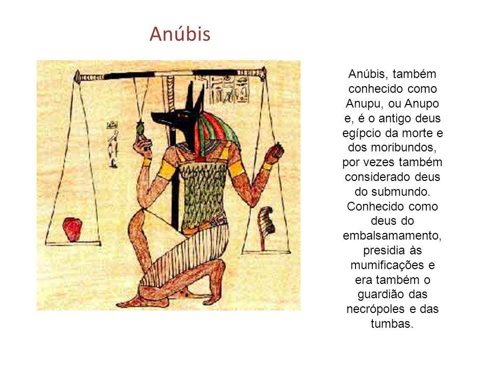 Anúbis