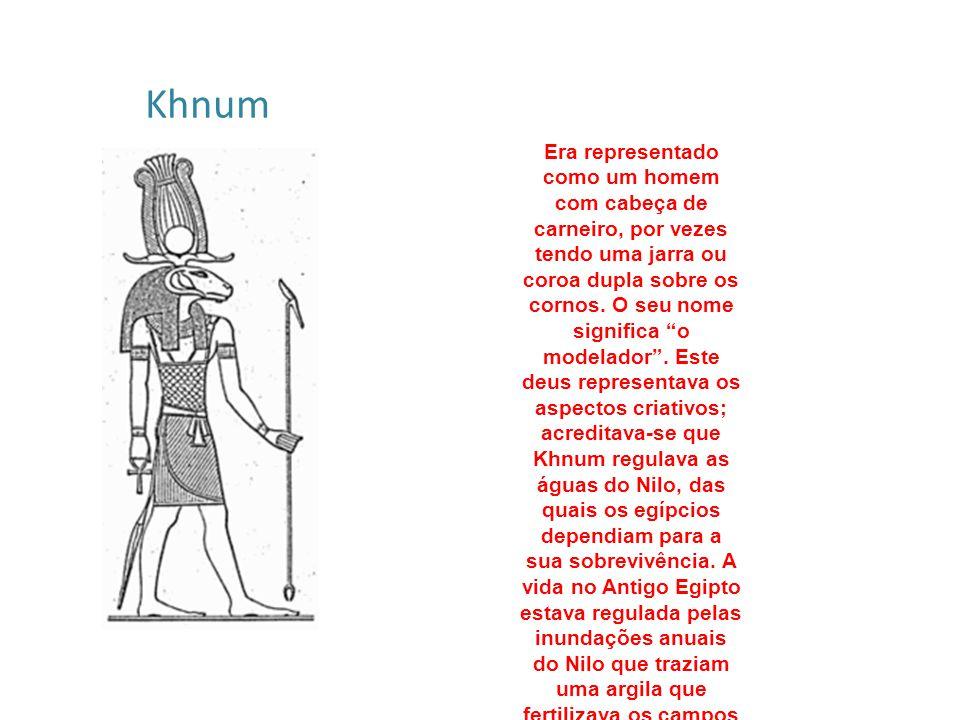 Khnum