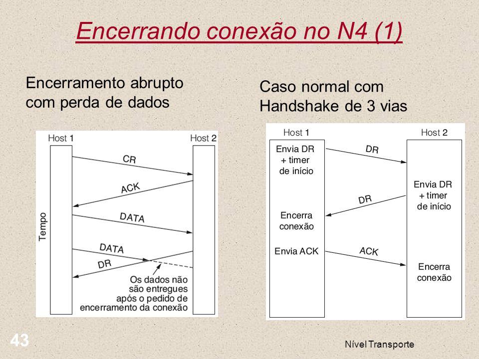 Encerrando conexão no N4 (1)