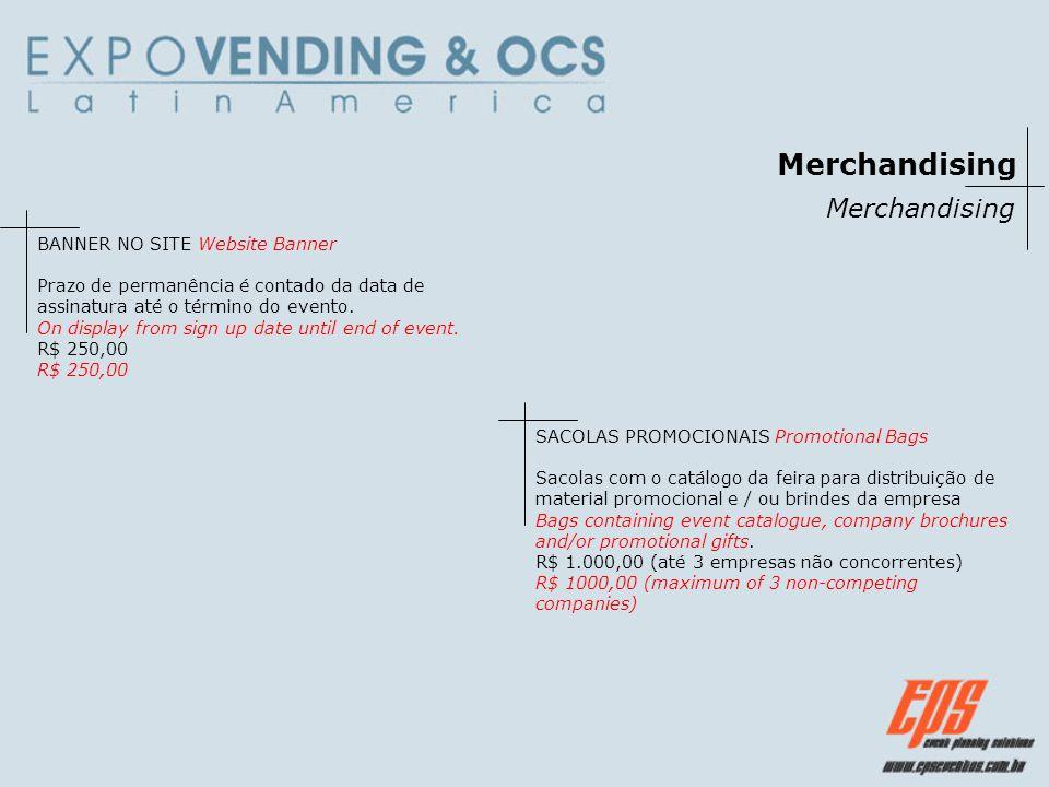 Merchandising Merchandising BANNER NO SITE Website Banner