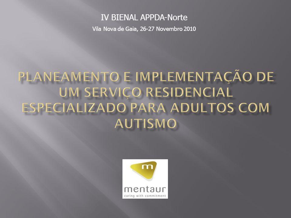 Vila Nova de Gaia, 26-27 Novembro 2010