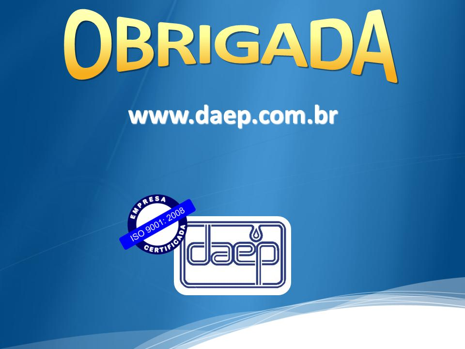 www.daep.com.br OBRIGADA 4/2/2017 9:44 AM
