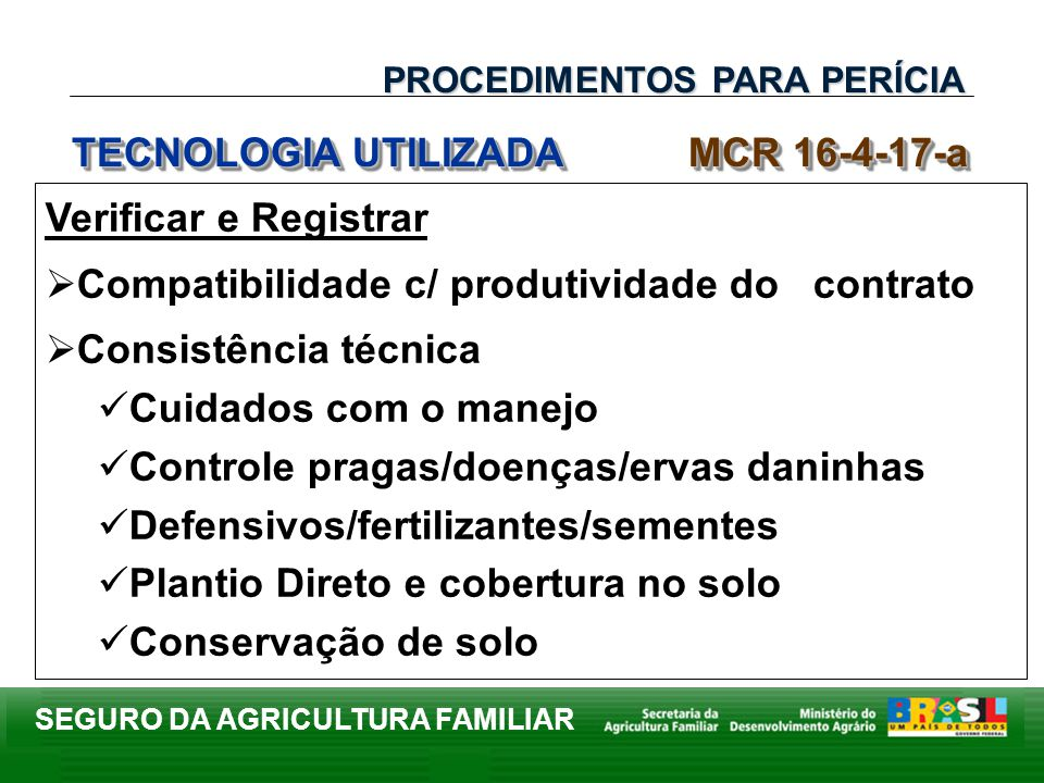 TECNOLOGIA UTILIZADA MCR 16-4-17-a