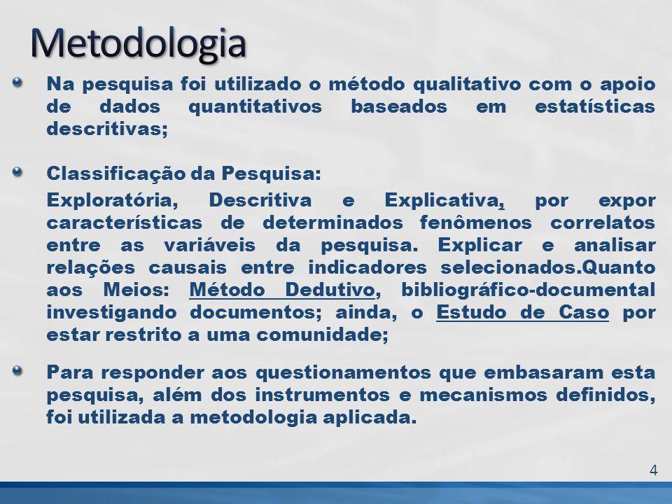 4/2/2017 9:46 AM Metodologia.