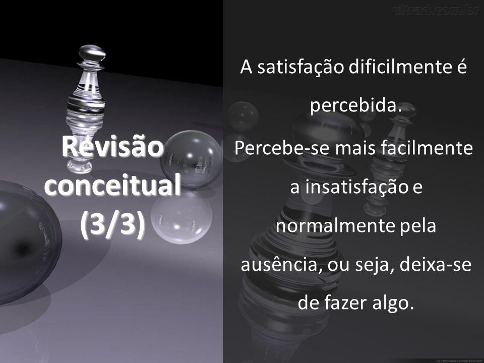 Revisão conceitual (3/3)